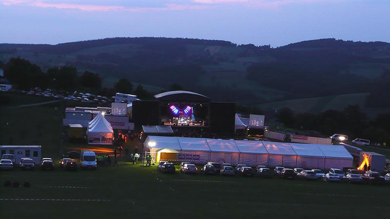 2007 Sunhill Festival Altlengbach