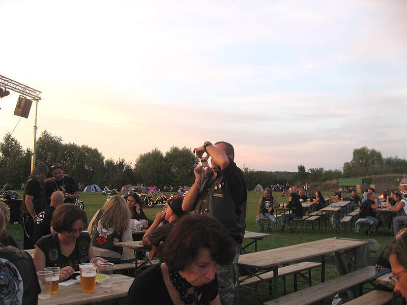 2007  Eagles Tullnerfeld