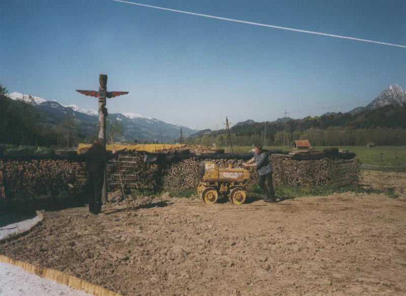 1999 Bikers Point