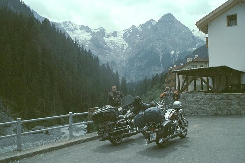 2004 Südtirol