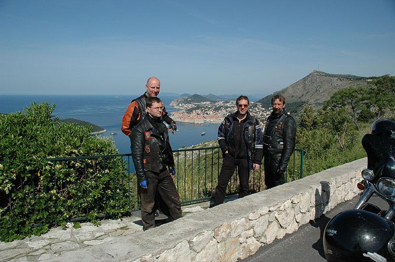 2005 Griechenland