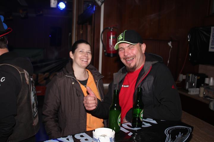 2017 PG Rider Faschingbar