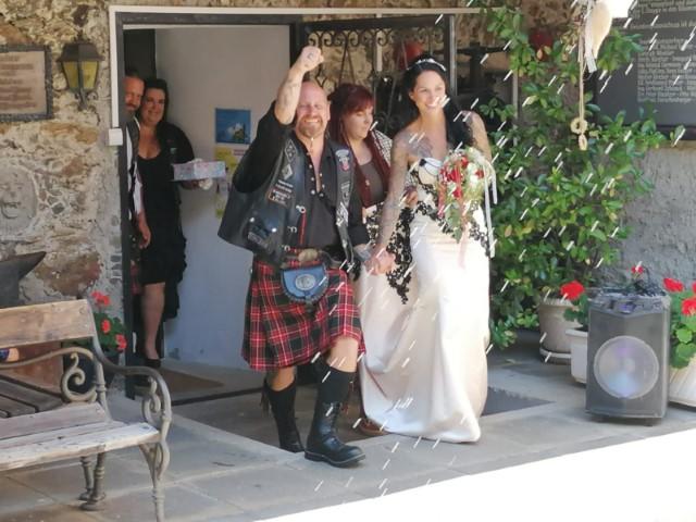 2020 Hochzeit Baldramsdorf 8 August Petz & Hoffe