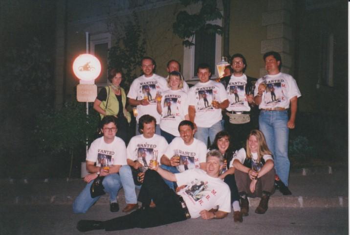 1996 40er Petz