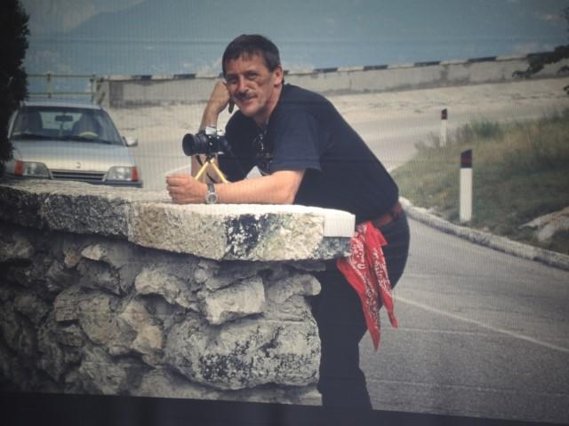 1997 Vrsar