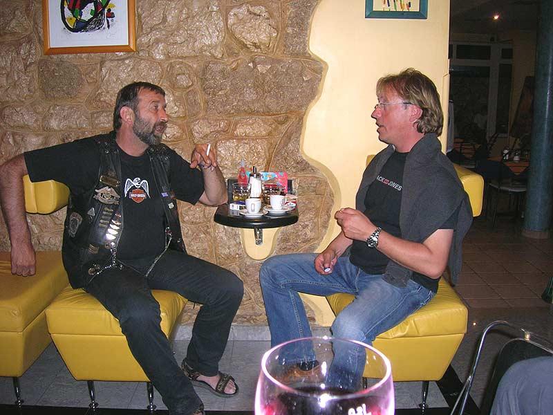 2006 PG-Riders in Baska Mai